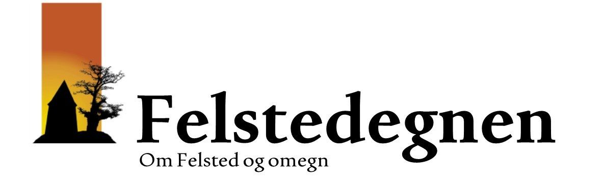 Felstedegnen - Felstedegnens borgerforening
